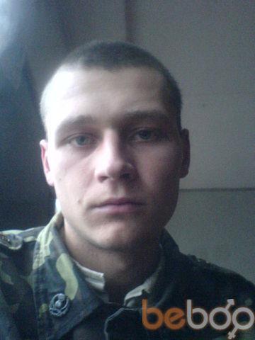 Фото мужчины ХЕЛАЧ, Краматорск, Украина, 29