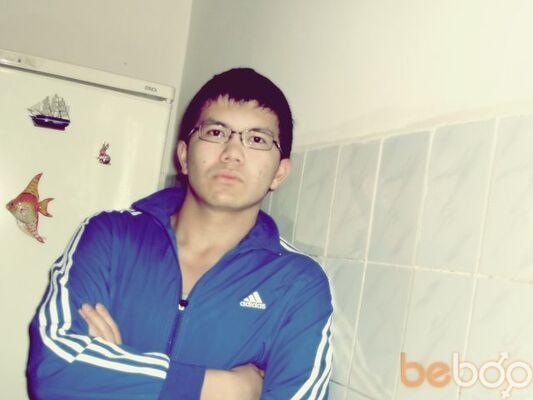 Фото мужчины Aslan, Кульсары, Казахстан, 28