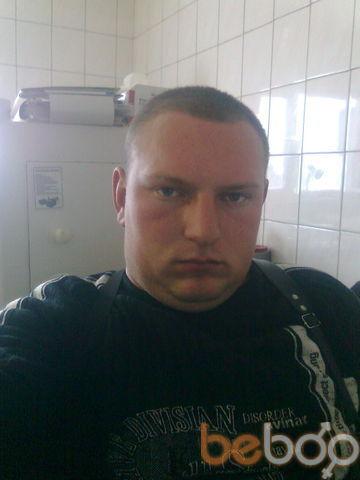 Фото мужчины alexxx, Нижнегорский, Россия, 30