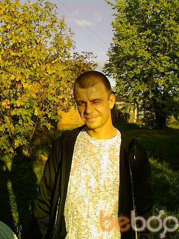 Фото мужчины mikoly, Москва, Россия, 38
