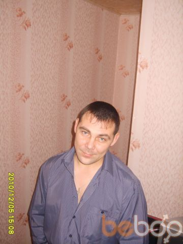 Фото мужчины nikvmf, Петропавловск-Камчатский, Россия, 37