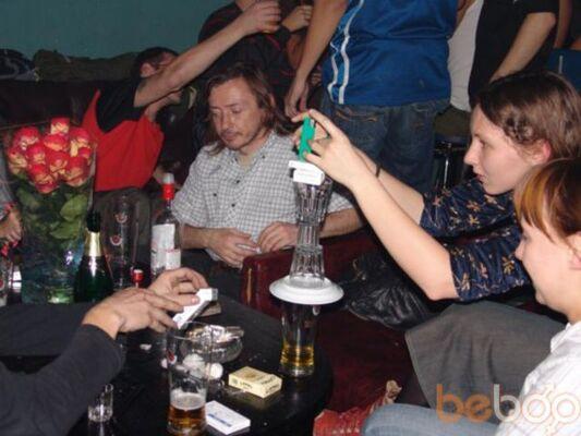 Фото мужчины ВАВАН, Славута, Украина, 75