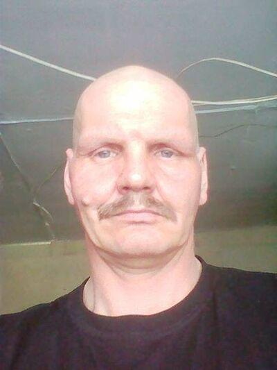 Фото мужчины Вадим, Добрянка, Россия, 47
