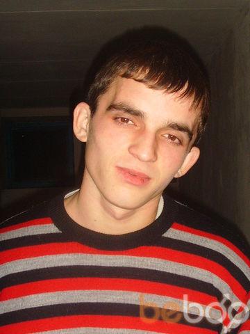 Фото мужчины body, Минск, Беларусь, 33