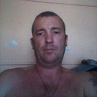 Фото мужчины Юра, Тернополь, Украина, 41