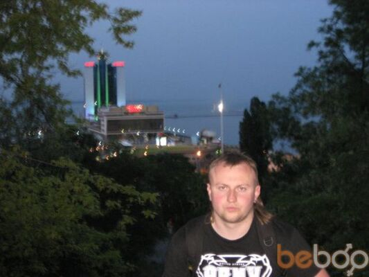 Фото мужчины srg8000, Киев, Украина, 36