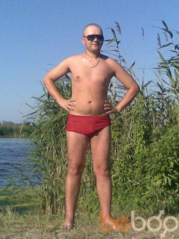 Фото мужчины filin, Артемовск, Украина, 35