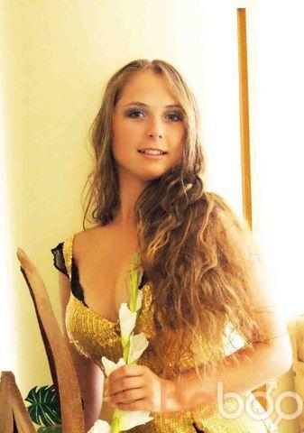 Фото девушки Arina, Минск, Беларусь, 26