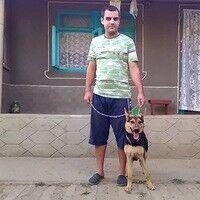 Фото мужчины Сергей, Тирасполь, Молдова, 24