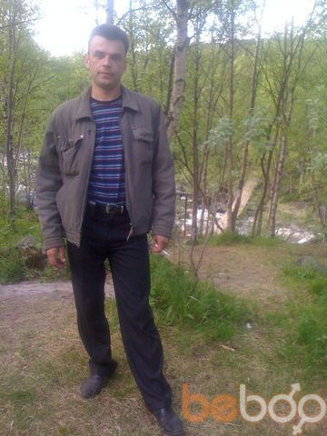 Фото мужчины fcnfgtyrjd, Мурманск, Россия, 37