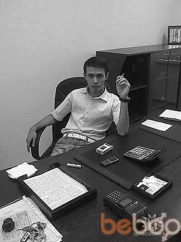 Фото мужчины Batir, Yichang, Китай, 32