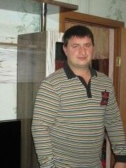 Фото мужчины Матвей, Талдыкорган, Казахстан, 33