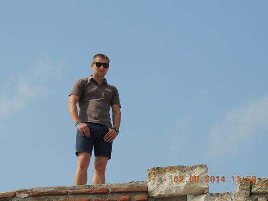 Фото мужчины Анатолий, Лида, Беларусь, 28
