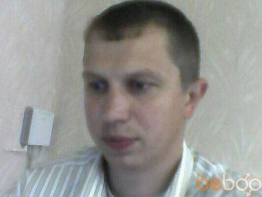 Фото мужчины slava, Нижний Новгород, Россия, 37