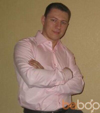 Фото мужчины Роман, Тюмень, Россия, 35