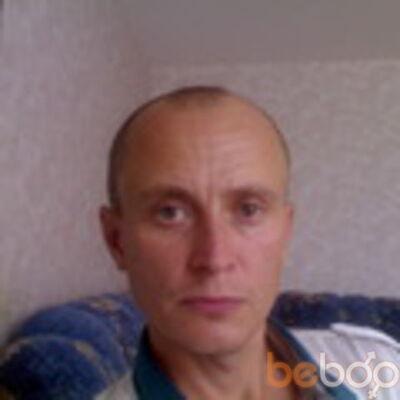 Фото мужчины alekkomis, Красноярск, Россия, 42