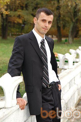 Фото мужчины ionanatol, Кишинев, Молдова, 37