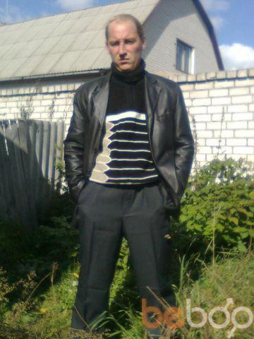 Фото мужчины denis, Витебск, Беларусь, 37