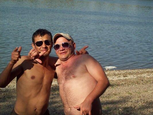 Фото мужчины Vlad, Кишинев, Молдова, 24