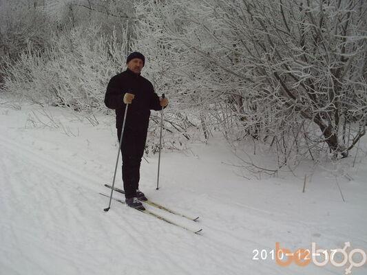Фото мужчины dimon65, Великий Новгород, Россия, 47