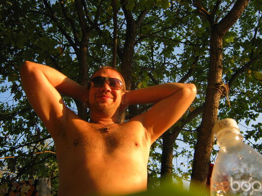 Фото мужчины gadniy888, Тольятти, Россия, 34