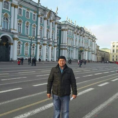 Фото мужчины Yakub, Ташкент, Узбекистан, 33