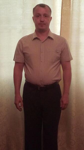 Фото мужчины Сергей, Солнечногорск, Россия, 38