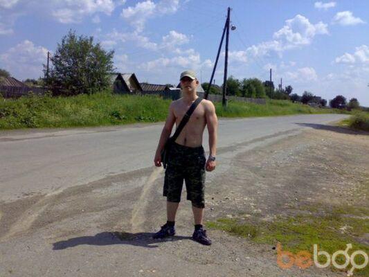 Фото мужчины w8erik, Екатеринбург, Россия, 34