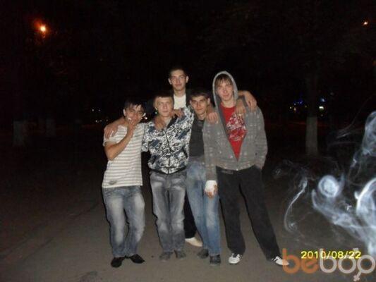Фото мужчины kasper889, Саратов, Россия, 26