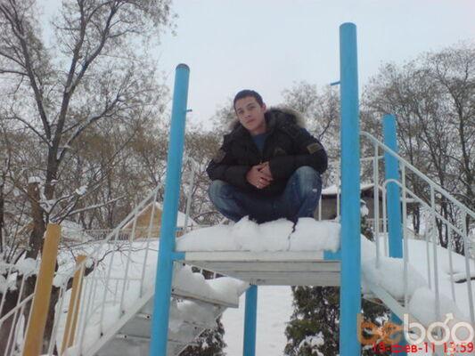 Фото мужчины Фомич, Ташкент, Узбекистан, 26