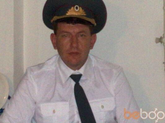 Фото мужчины aloun, Прохладный, Россия, 40