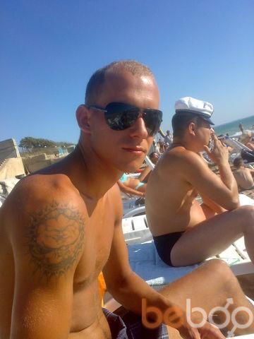 Фото мужчины dimos, Брест, Беларусь, 31