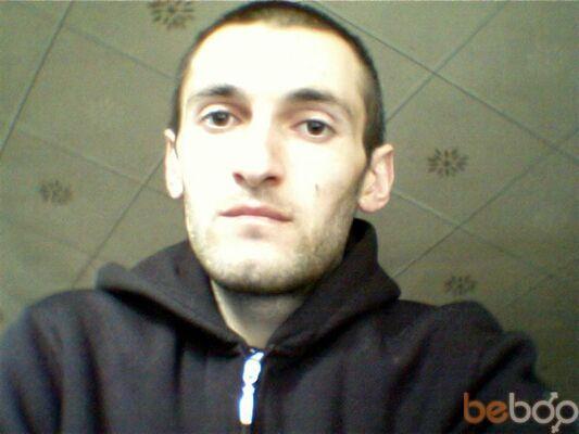 Фото мужчины Сексопатолог, Тбилиси, Грузия, 35