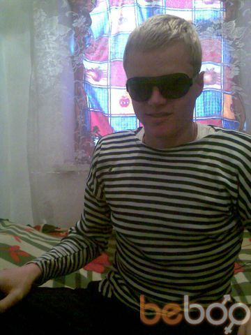 Фото мужчины cristian, Симферополь, Россия, 25