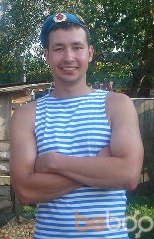 Фото мужчины rinat, Мурманск, Россия, 35