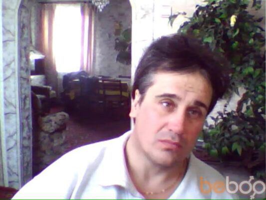 Фото мужчины юрист, Черкассы, Украина, 46