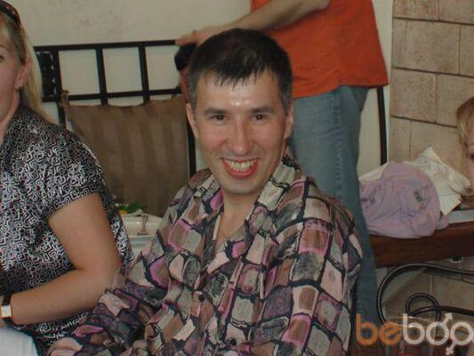 Фото мужчины Dimitriy, Санкт-Петербург, Россия, 43