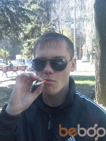 Фото мужчины Vetal, Запорожье, Украина, 25