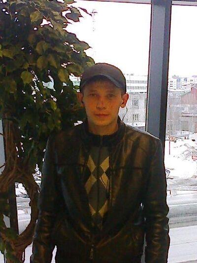Фото мужчины Николай, Новый Уренгой, Россия, 29