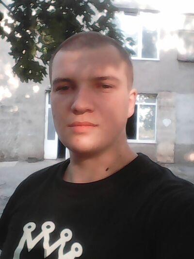 Фото мужчины Вася, Киев, Украина, 23