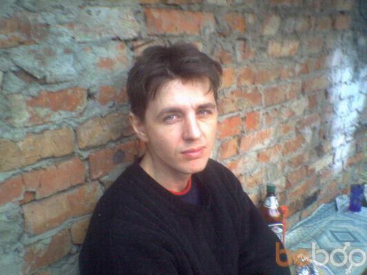 Фото мужчины frols1974, Новокузнецк, Россия, 43