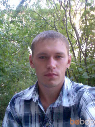 Фото мужчины mihail, Оренбург, Россия, 29