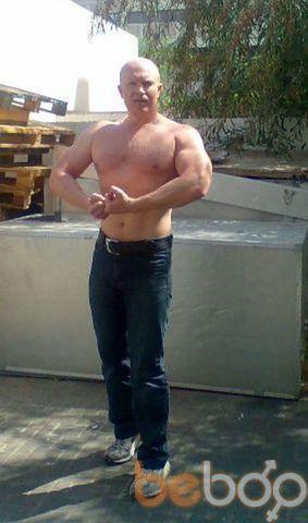 Фото мужчины DIMA, Holon, Израиль, 42