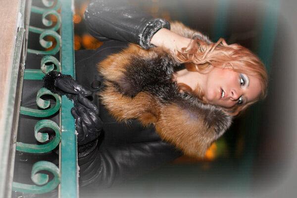 Знакомства Новосибирск, фото девушки Марьяна, 37 лет, познакомится для флирта, любви и романтики