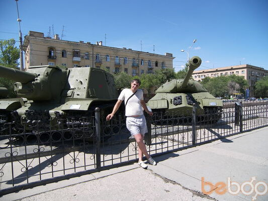 Фото мужчины maximusgus78, Владимир, Россия, 39