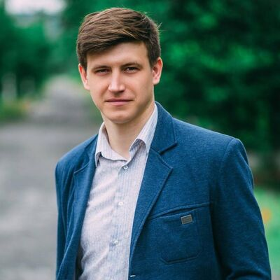 Фото мужчины артур, Николаев, Украина, 27
