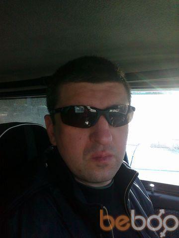 Фото мужчины supersex, Екатеринбург, Россия, 43