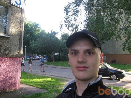 Фото мужчины egreen, Минск, Беларусь, 30