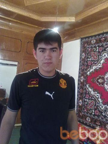 Фото мужчины mardon7007, Ташкент, Узбекистан, 26
