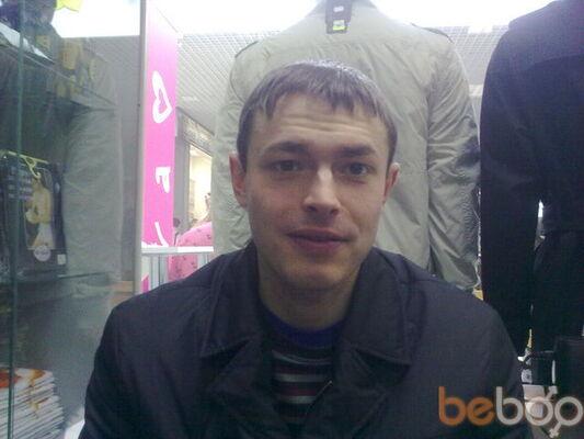 Фото мужчины mavr, Новокузнецк, Россия, 27